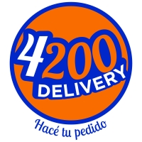 4-200 San Martín Sur