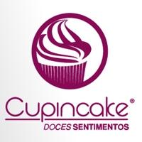 Cupincake