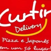 Curtir Delivery Taquara