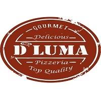 D' Luma Pizzeria