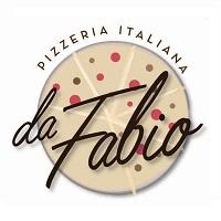Pizzería Da Fabio