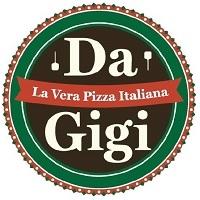 Da Gigi Pizza