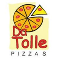 Da Tolle Pizzas