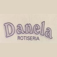 Danela Rotisería