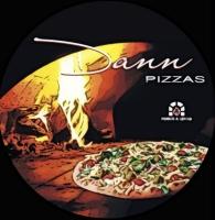 Dann Pizzas