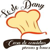 Dany Lomos y Pizzas...