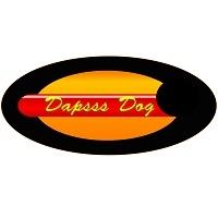 Dapsss Dog