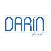 Darín Gourmet