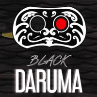 Black Daruma Sushi Bar