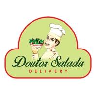 Doutor Salada