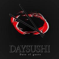 DaySushi