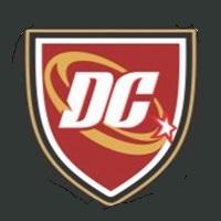 DC Bebidas e Lanches
