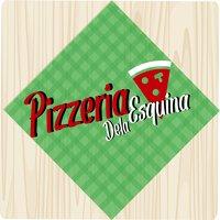 De la Esquina Pizzería
