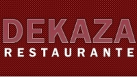 Restaurante Dekaza