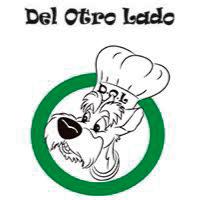 D.O.L. Pizzería