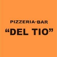 Pizzería Del Tío