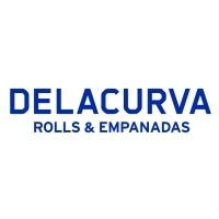 Delacurva
