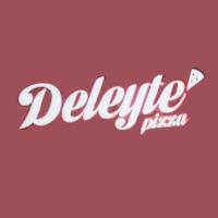 Deleyte pizza