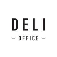 Deli Office