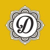 Delicatessen Manjares Thai...
