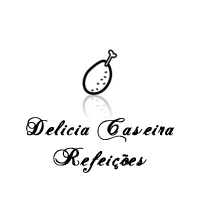 Delicia Caseira Refeições