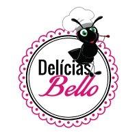 Delicias Bello