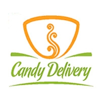 Candy Delivery