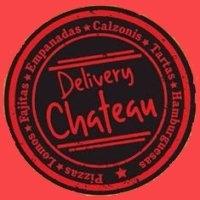 Delivery Chateu - El Mejor...