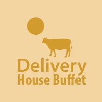 Delivery House Buffet