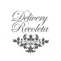 Delivery Drinks Recoleta