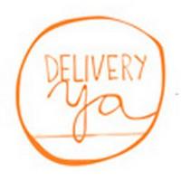 Delivery Ya