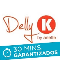 DellyK Express