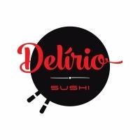 Delírios Sushi Rio Bar