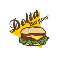 Delta Burguer Buritis