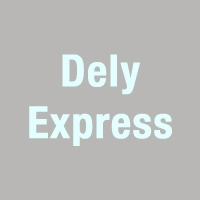 Dely-Express