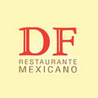 DF Restaurante Mexicano Recoleta