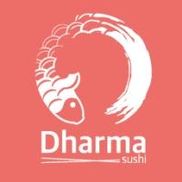 Dharma Sushi