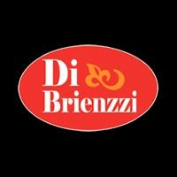 Di Brienzzi