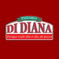 Di Diana Pizzaria