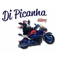 Di Picanha Sanduícheria Delivery