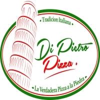 Di Pietro's Pizzas