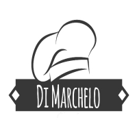 Dimarchelo