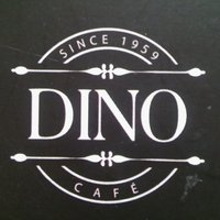 Dino Café