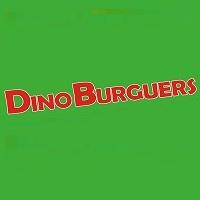 Dino Burguers