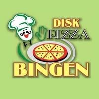 Disk Pizzas Bingen