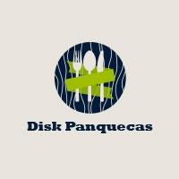 Disk Panquecas