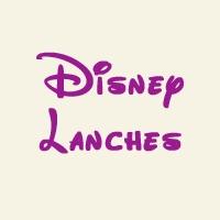 Disney Lanches