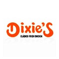 Dixie's