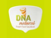 DNA Natural Lagoa Nova