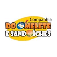 Companhia do Omelete e Sanduíches